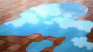 Kimi no Sei Screenshot 34