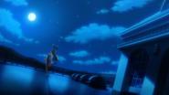 Kimi no Sei Screenshot 16