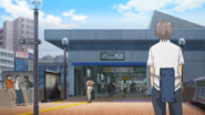Kimi no Sei Screenshot 5
