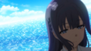 Kimi no Sei Screenshot 17