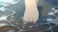 Fukashigi no Karte Tomoe Screenshot 4