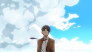 Kimi no Sei Screenshot 2