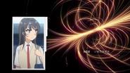 Kimi no Sei Screenshot 13