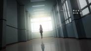 Kimi no Sei Screenshot 27