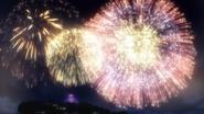 Kimi no Sei Screenshot 22