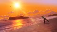 Kimi no Sei Screenshot 37
