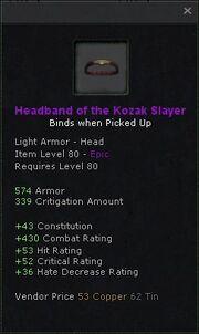 Headband of the kozak slayer.jpg