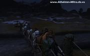 Atheisten-Wallpaper-Stau.png
