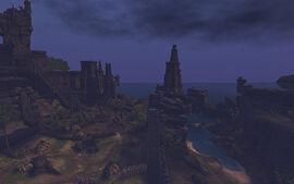 Acheronian Ruins.jpg