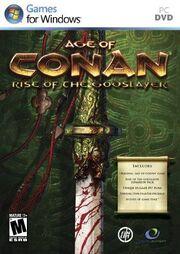 Age-of-conan-rise-of-the-godslayer-pc.jpg