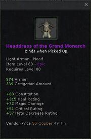 Headdress of the grand monarch.jpg