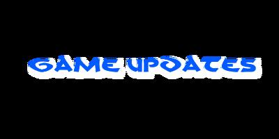 Gameupdates.png