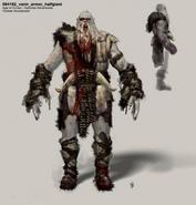 Ymirish Concept 2