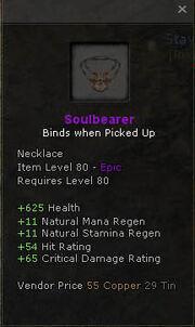 Soulbearer.jpg
