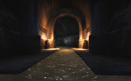 Outflow Tunnels 2.png