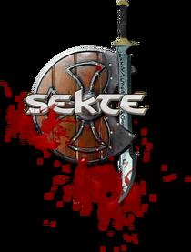 Sekten logo.png
