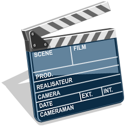 Flat for Linux-Movies-42-Movies 256x256.png-256x256.png