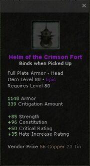 Helm of the crimson fort.jpg