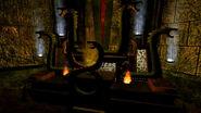 Black-Ring-Citadel-Inside01