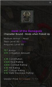 Helm of the renegade.jpg
