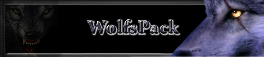 Wolfspack.jpg