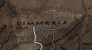Cimmeria 1.jpg