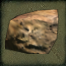 Sandstein Icon.png