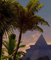 Pyramid of the ancients.jpg