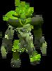 GreenDemon.png