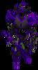 Shadowlord.png