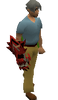 DragonclawMH.png
