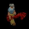 Blooddragonkeyblade.png