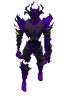 Shadowlordset.png