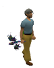 OPBlowpipe.png
