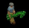 Naturedragonkeyblade.png