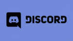 Discord-image.png