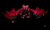 BloodDragon.png