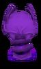 PurpleWyrm.png