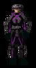 Darkpredatorset.png