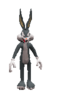 BugsBunny.png