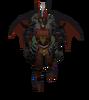 Dragonix.png