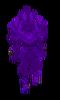 Purplewyrmset.png
