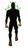 Greenneonset.png
