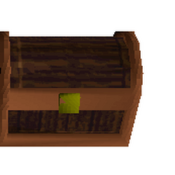 Slayer Chest