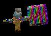 Rainbowcartoonhammer.png