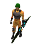Soldierset.png