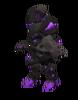 Purpletekton.png