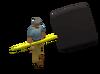 AOEcartoonhammer.png