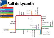 Rail de Lycanth