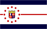 Flagllithustania